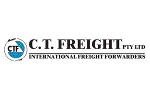 CT FREIGHT PTY LTD