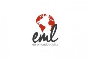 EUROMUNDO LOGISTICS SL