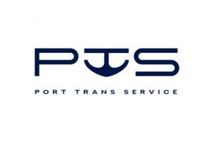 PORT TRANS SERVICE LLC