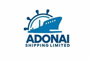 ADONAI SHIPPING LTD