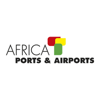 AFRICA PORTS SENEGAL
