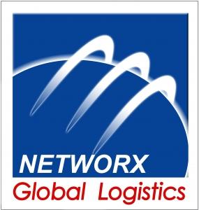 NETWORX GLOBAL LOGISTICS INC          ***          Protected Member